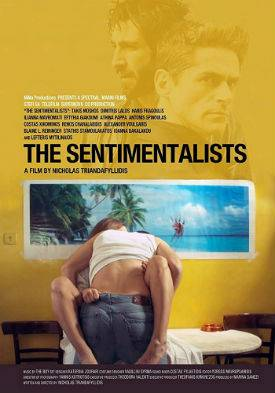 The Sentimentalists